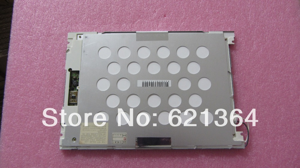 NL6448AC32-03        professional  lcd screen sales  for industrial screenNL6448AC32-03        professional  lcd screen sales  for industrial screen