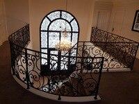 decorative wrought iron interior doors iron doors modern