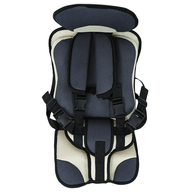 Brand New Baby Car Seat Baby Safety Car Seat Adjustable Children S Chairs In The Car