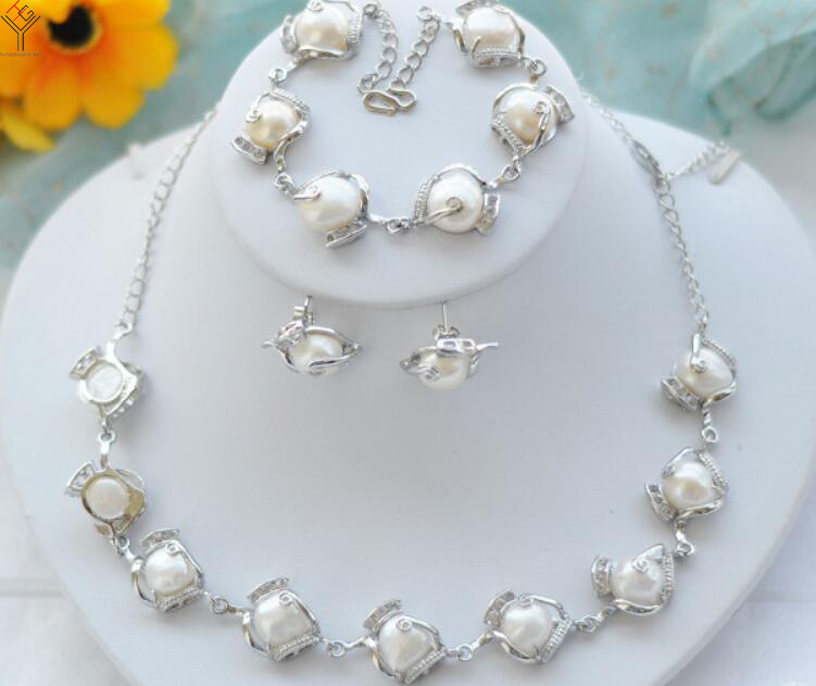 Compare Prices on Thai Wedding Jewelry Online ShoppingBuy Low