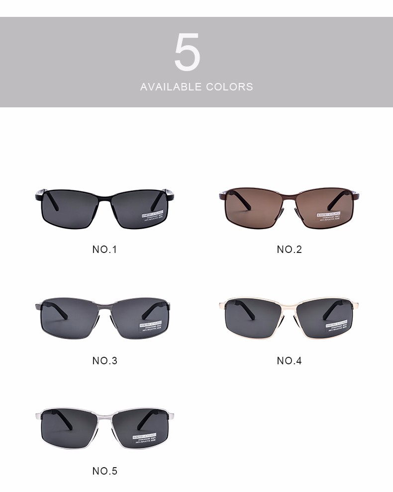 HEPIDEM-2017-New-Men\'s-Cool-Square-Polarized-Sunglasses-Men-Brand-Designer-Oversized-Sun-Glasses-Accessories-Gafas-Oculos-HXY039_06