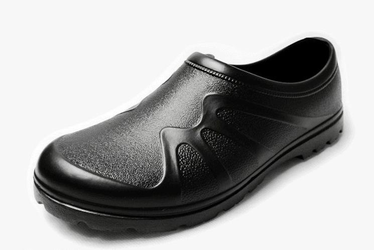 Keuken Werkschoenen.Keuken Werkschoenen Workboot Waterdichte Chef Schoenen Voor Man