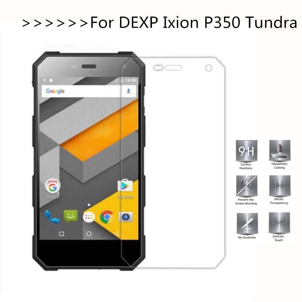top 8 most popular protective glass for dexp ixion brands