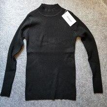 Compra black short jumper y disfruta del envío gratuito en ... d2c2cb2d4b92