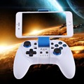 Wireless Bluetooth 2.1 Gamepad Controller VR Remote Control Console For Iphone Samsung Android & iOS System For Smartphone PC