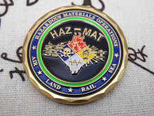 Cheap Custom coin low price badge hot sales Military medal Factory Outlet custom coins  FH810213