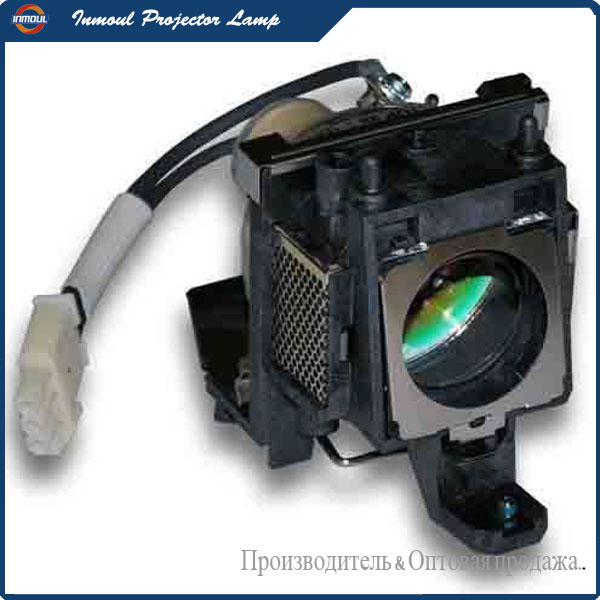 High quality Projector lamp CS.5JJ1K.001 for BENQ MP620 / MP720 / MT700 Projectors with Japan phoenix original lamp burner