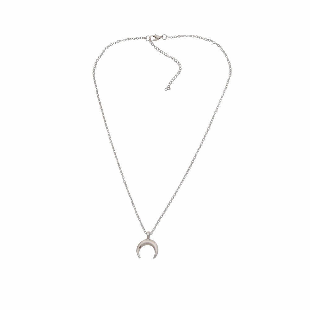 Exquisite Crystal Heart Necklace For Women Choker Romantic Jewelry Necklace Fashion Classic Luxury Rhinestones Pendientes Torque