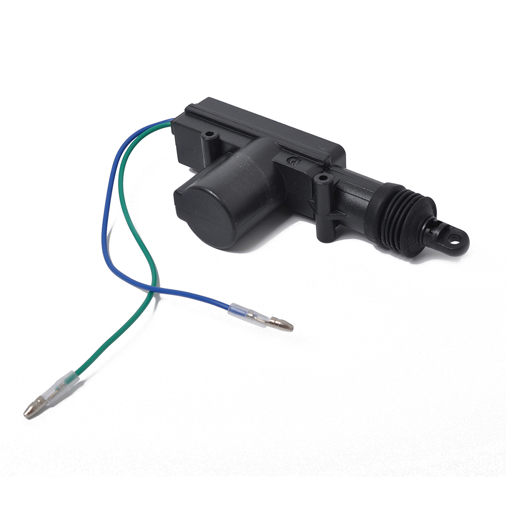 medium resolution of 5 wire central locking actuator wiring diagram wiring diagram home