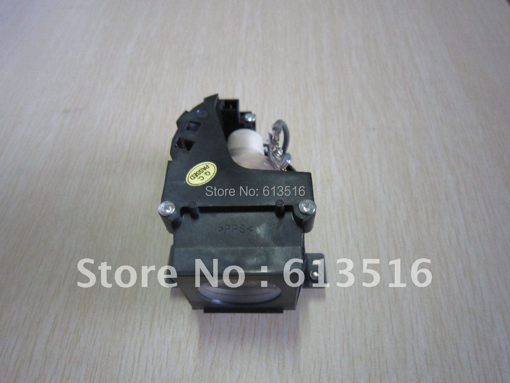 Bare Lamp With housing  LMP107/POA-LMP107 bulb for SANYO PLC-XW55  PLC-XU2510 PLC-SU2500  PLC-XE32  PLC-XW56 PLC-XW55A compatible bare bulb poa lmp146 poalmp146 lmp146 610 351 5939 for sanyo plc hf10000l projector bulb lamp without housing