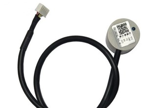FREE SHIPPING 100% NEW Small Volume Ultrasonic Level Sensors | RS485 Level Controllers | Non-Contact Level Detectors