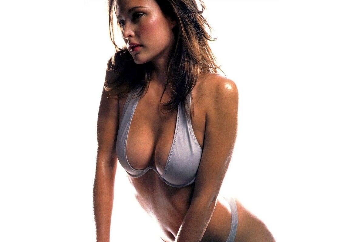 Photos Carla Pereyra naked (77 photos), Topless, Sideboobs, Instagram, braless 2018