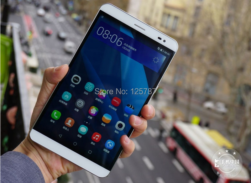 huawei x2 mediapad. aliexpress.com : buy original huawei honor x2 mediapad 4g fdd lte mobile phone kirin 930 android 5.0 7 inch ips 1920x1200 3gb ram 32gb rom 13.0mp from huawei e