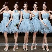 Vestido Lentejuelas Sequin Dress Fiesta Mujer De Noche Mini Women A Line Strapless Sleeveless Summer