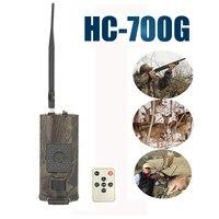 Tensdarcam 3G Jagd Kamera 16MP GPRS MMS SMTP Infrarot-nachtsicht Trail Foto Falle Kameras Geländespiel Hunter Cam
