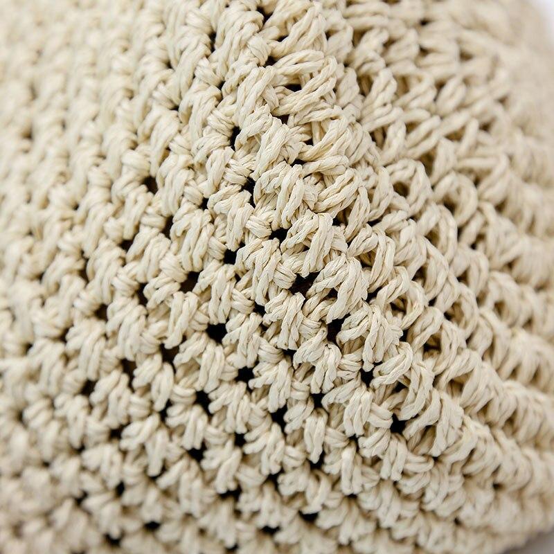 Dorable Patrón De La Bolsa Del Hombro Crochet Libre Cresta - Ideas ...