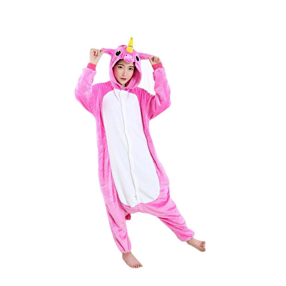 Grateful Vintage Cartoon Animal Onesies Sleepwear Hoodie Trend Stylish High Quality Creative Casual Necessaries 2017