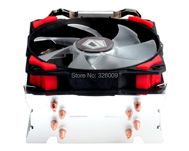 120 мм вентилятор купить в Китае