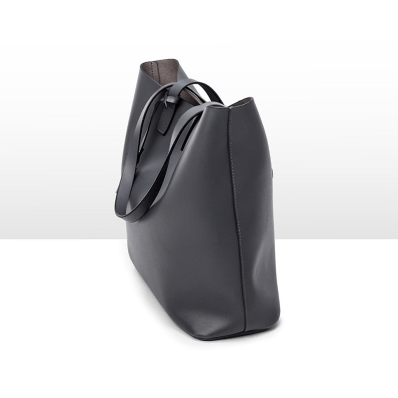 BARHEE Bolsos de Lujo Bolsos de Mujer Diseñador de la Marca Famosa - Bolsos - foto 3