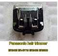 W103 Электрический триммер волос фольги запасные головки для Panasonic ER2405 ER-GY10 ER2403 ER3300