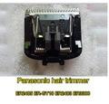 W103 eléctrica hair trimmer hoja cabeza de repuesto para panasonic er2405 er-gy10 er2403 er3300
