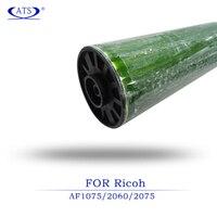 2pcs Tambor Opc Para Ricoh AF 1075 2060 2075 7500 8000 9000 MP 8001 7001 AF1075 AF2060 AF2075 MP7500 MP8000 MP9000 MP8001