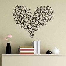 Adhesive Wall Art adhesive wall art online shopping-the world largest adhesive wall