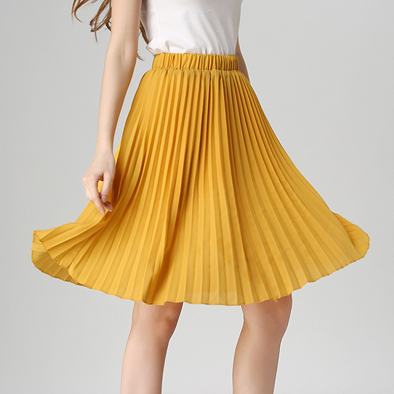 ? Popular tutu yellow woman and get free shipping if88f8a0