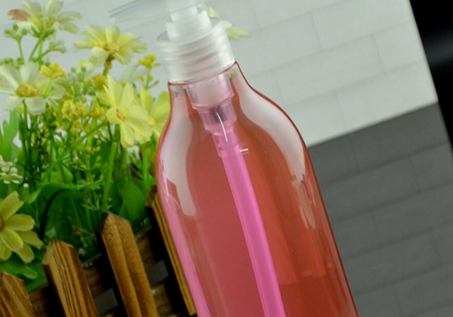 Lycopene solution 500ml moisturizing and replenishing water to resist aging lycopene 40 mg supports prostate