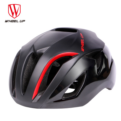 Ultralight Red Protone Bicycle Helmet Aero Capacete Road Mtb Mountain XC Trail Bike Cycling Helmet 52-58cm Ciclismo Helmet bicycle helmet protone ultralight men women mountain road cycling sports safety helmet casco ciclismo 54 58cm bike helmet