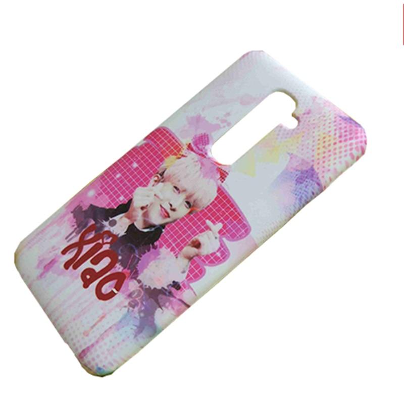 Para LG G6 G5 G4 G3 G2 funda de teléfono personalizada cubierta de - Accesorios y repuestos para celulares - foto 6