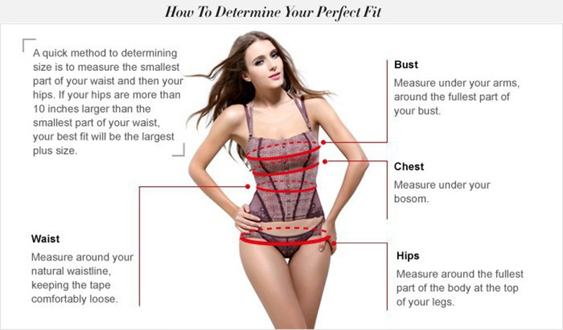 Sexy steampunk overbust corset Lace up body corset women Bridal lingerie Ribbon Corset Top Lady Slimming Gothic Corpete Corselet