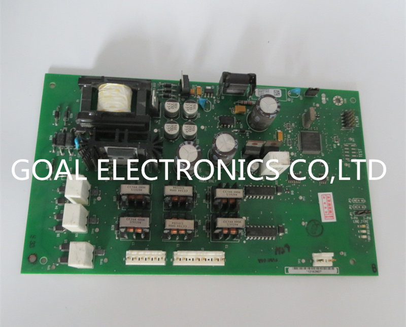 Inverter AB700 rectifier trigger plate 394877-A03 start charging plate 394877-A02 кеды elecom dragon a03 2014