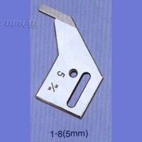 1-8 MẠNH MẼ. H nhãn hiệu REGIS đối với NHỮNG NGƯỜI KHÁC HB-90 (5 MÉT) dao chém dao máy may công nghiệp phụ tùng