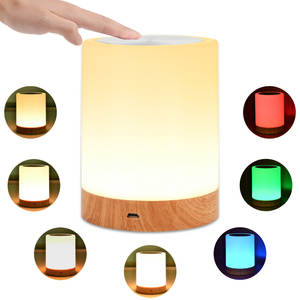 Best Top Round Table Lamps Brands