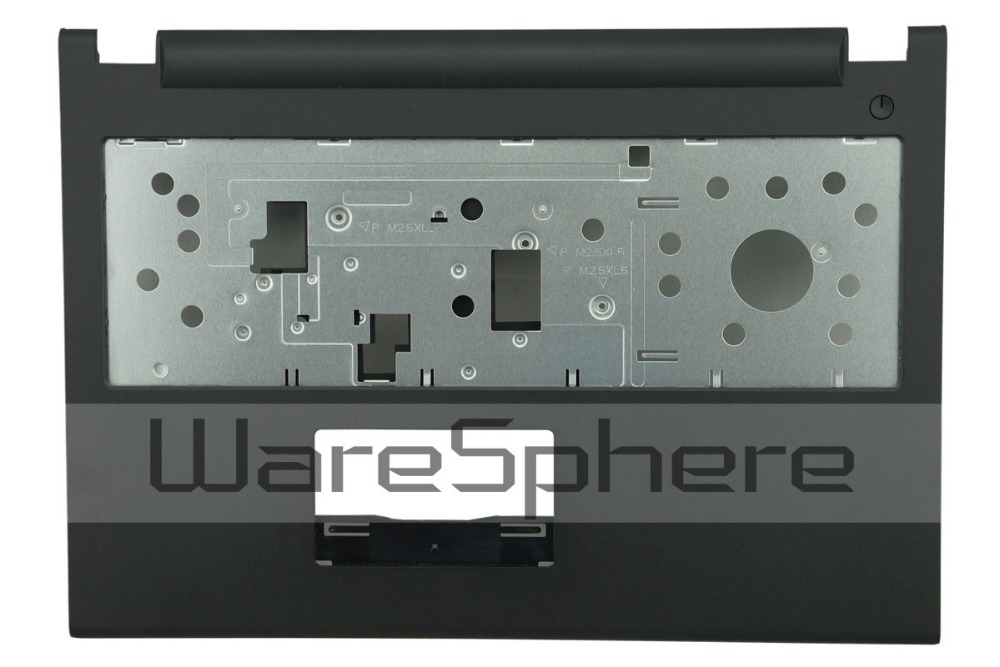 Top Cover Upper Case for Dell Inspiron 15 3542 Palmrest 0M214V M214V Black