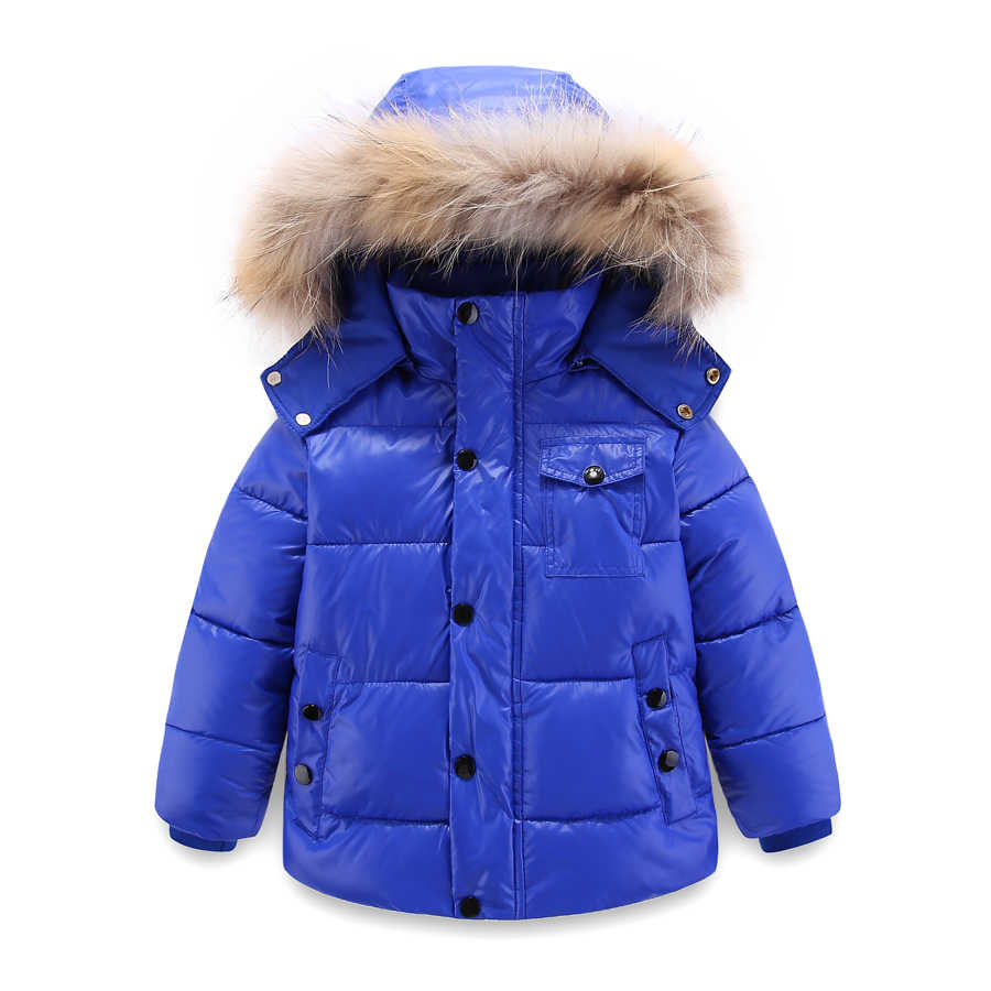4a7686e2dcd5 Detail Feedback Questions about IYEAL Winter Children Clothing Set ...
