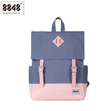 Hasp Student 173-002-015 Backpack