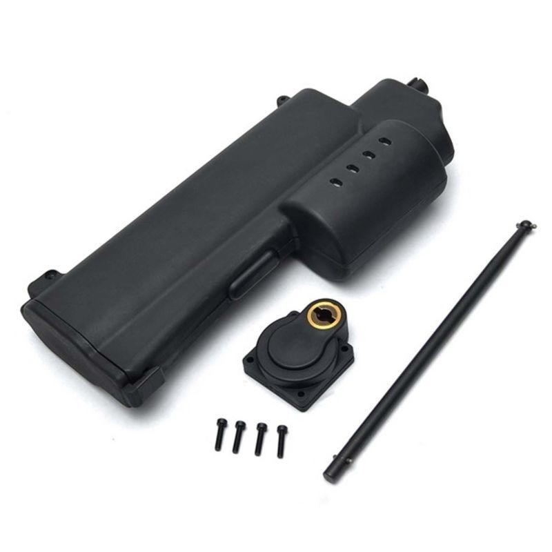 HSP 70111 11012 Handheld Power Starter Engine Drill Holder Plate for Sh 28 HSP 30 Nitro Engine Including Battery and Charger in Parts Accessories from Toys Hobbies