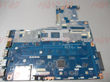 ZIWB0B1E0 LA-B102P For Lenovo B50-30 Laptop Motherboard With N3540 CPU DDR3L MainBoard Full Tested 100%working 100% working desktop motherboard for lenovo c320 cih61s v1 0 system board fully tested