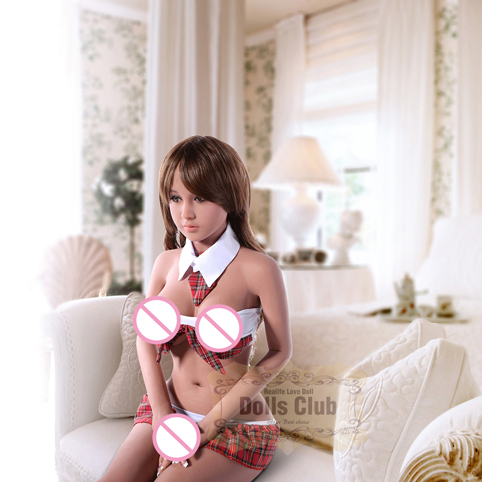 140cm Top Quality Real Silicone Sex Dolls Lifelike Japanese Love Dolls Vagina Pussy Oral Real Doll Full Body Sex Toys for Male 158cm new top quality lifelike silicone sex dolls skeleton japanese love dolls anal vagina real pussy oral adult dolls for male