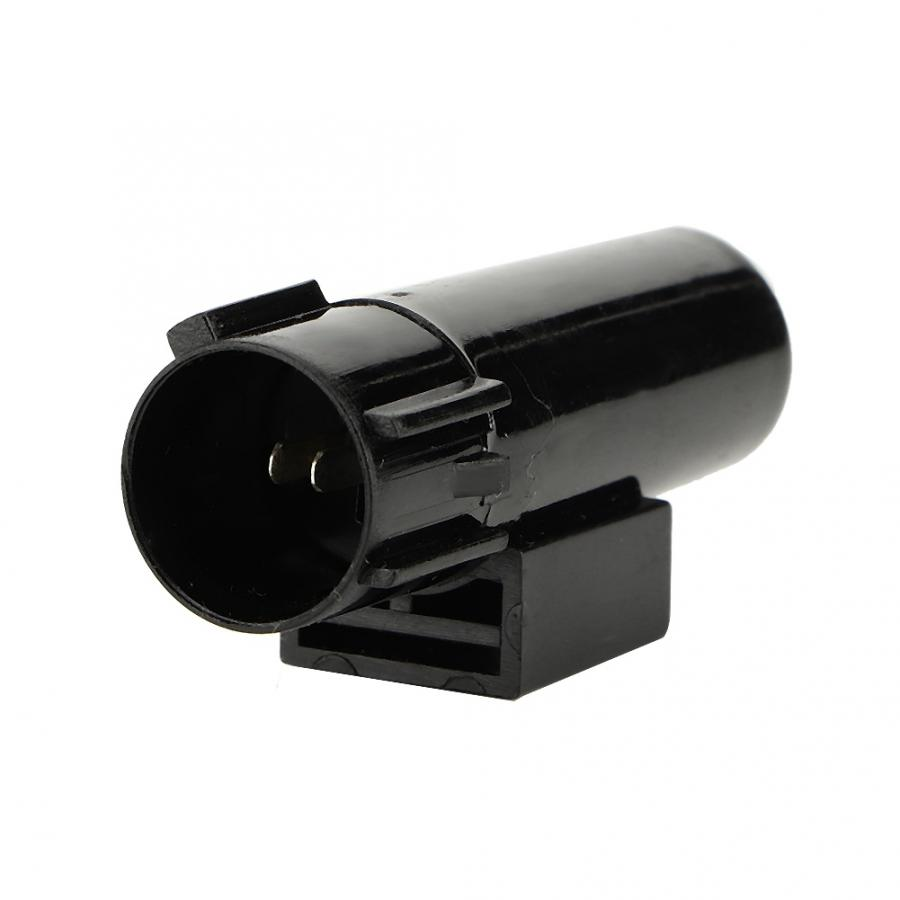 OE# 80525-S30-941 New Ambient Air Temperature Sensor For Honda Civic Acura TL RL