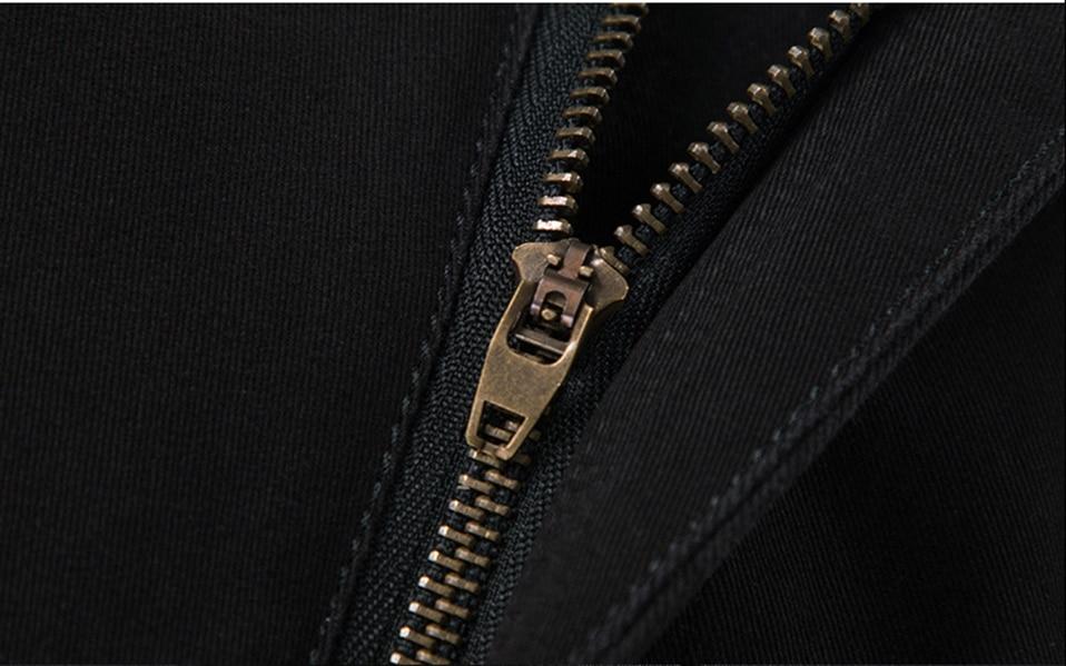 HTB1KiXCXiLrK1Rjy1zdq6ynnpXaf NIGRITY 2019 Men Pants Casual High Quality Classics Fashion Male Trousers Business Formal Full Length Mens Pants