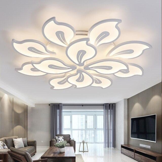 Beautiful Lampadario Soggiorno Contemporary - Idee Arredamento ...
