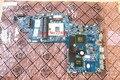 Novo, 682170-001 2g para hp dv6 dv6-7000 laptop motherboard 48.4st10.031 100% testado garantia 90 dias