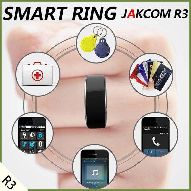 Jakcom Smart Ring R3 Hot Sale In Consumer Electronics Radio As Radio Tecsun Pl660 Pll Dsp Stereo Fm Home Fm Radio