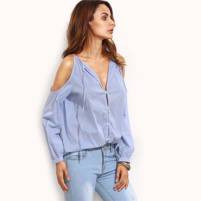 blouse160803713(2)