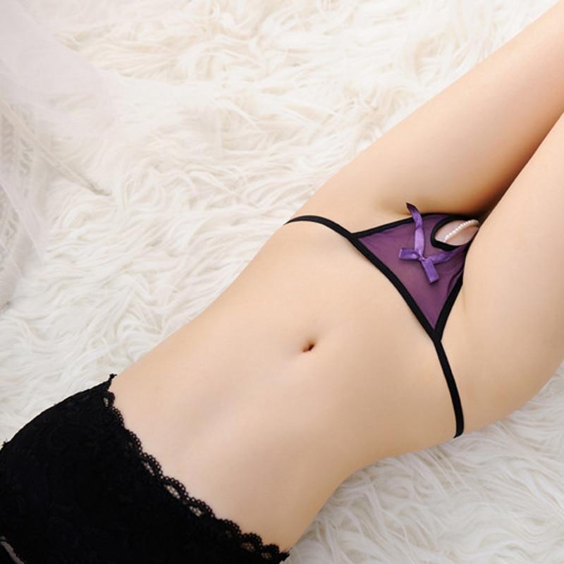 Порно трахают сиськи фото