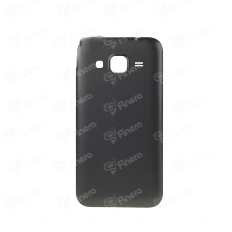 huge discount db626 6ea18 For Samsung Galaxy Core Prime G360 G360F G361 G361F Battery Back Cover  Battery Case Rear Housing Case