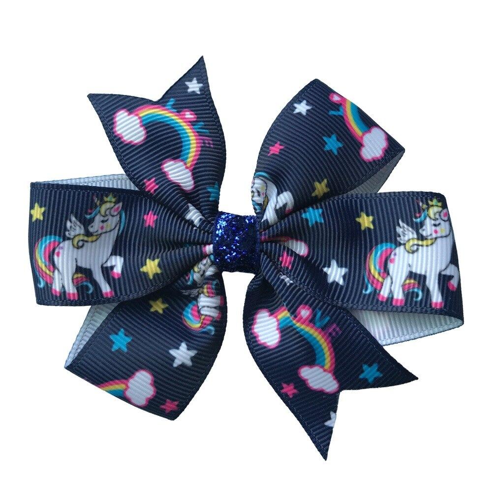 Little Pony 370